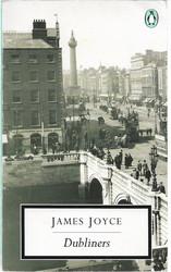 Joyce, James: Dubliners