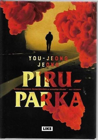 Jeong, You-Jeong: Piruparka