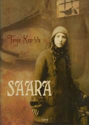 Tanja Kaarlela: Saara
