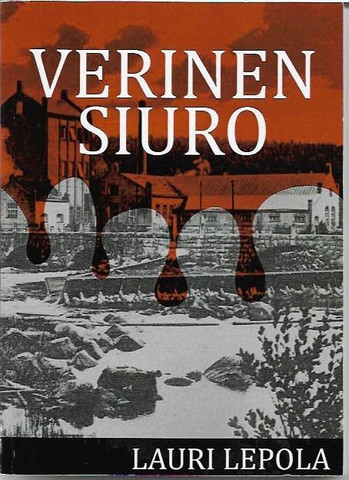 Lepola, Lauri: Verinen Siuro