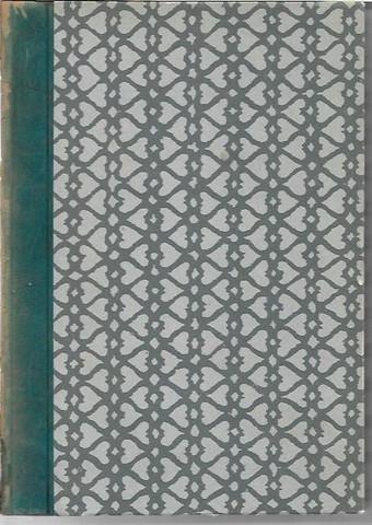 Flaubert, Gustave: Rouva Bovary : romaani