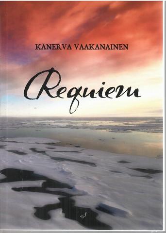Vaakanainen, Kanerva: Requiem