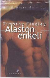 Findley, Timothy: Alaston enkeli