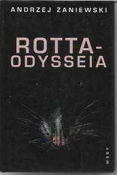Zaniewski, Andrzej: Rottaodysseia