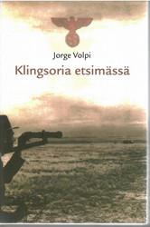 Volpi, Jorge: Klingsoria etsimässä