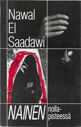 Sa'dāwī, Nawāl al-: Nainen nollapisteessä
