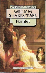 Shakespeare, William: Hamlet