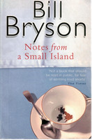 Bryson, Bill: Notes from a Small Island