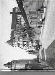 Alanco, Jan ja Pakarinen, Riitta: Signe Brander - 1869 - 1942 Helsingin valokuvaaja