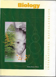 Peeters Weem, Minka: Biology