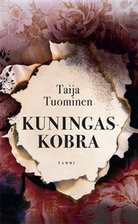 Tuominen, Taija: Kuningaskobra