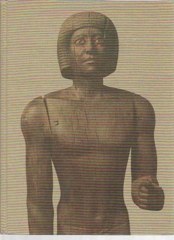 Waltari, Mika: Sinuhe egyptiläinen