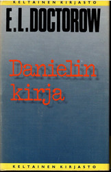 Doctorow, E. L.: Danielin kirja