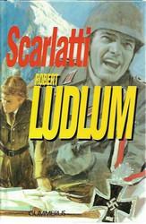 Ludlum, Robert: Scarlatti