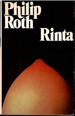 Roth, Philip: Rinta