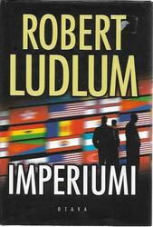 Ludlum, Robert: Imperiumi