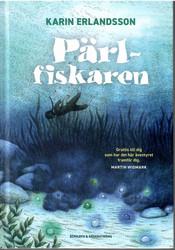 Erlandsson, Karin: Pärlfiskaren