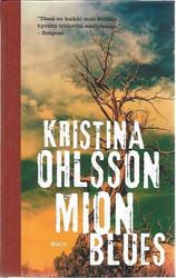 Ohlsson, Kristina: Mion blues