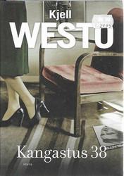 Westö, Kjell: Kangastus 38