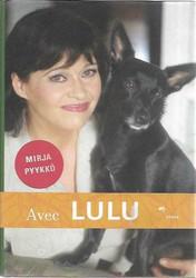 Pyykkö, Mirja: Avec Lulu