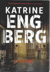 Engberg, Katrine: Lasisiivet