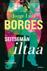 Borges, Jorge Luis: Seitsemän iltaa