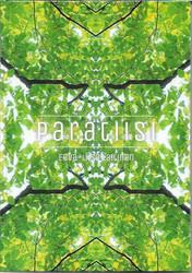Laitinen, Eeva-Liisa: Paratiisi