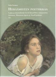 Isomaa, Saija: Heräämisten poetiikkaa