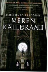 Falcones, Ildefonso: Meren katedraali