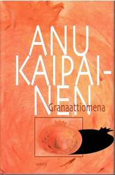 Kaipainen, Anu: Granaattiomena