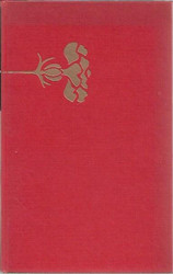 Lawrence, D.H.: Lady Chatterley