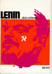 Wirtanen, Atos: Lenin - elämä ja työ