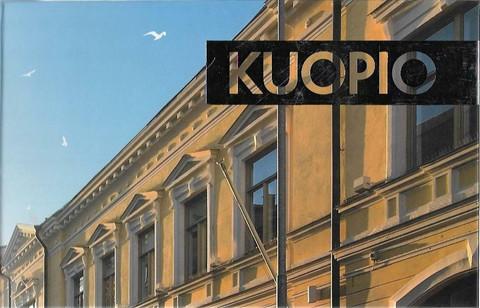 Hakala, Jukka et.al.: Kuopio
