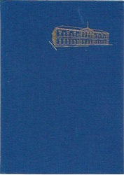 Kuopion lyseo 1872-1972