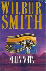 Smith, Wilbur: Niilin noita