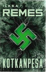 Remes, Ilkka: Kotkanpesä