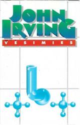 Irving, John: Vesimies