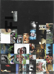 Nieminen, Erika (toim.): 365.fi : viisi vuotta valokuvina