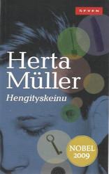 Müller, Herta: Hengityskeinu