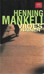 Mankell, Henning: Viides nainen