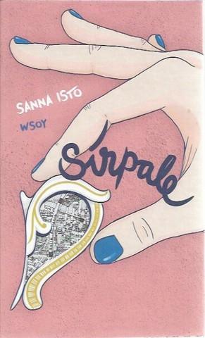 Isto, Sanna: Sirpale