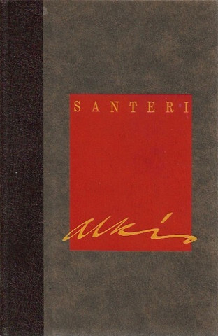 Alkio, Santeri: Puukkojunkkarit, Murtavia voimia