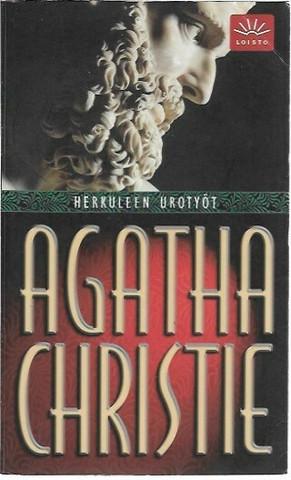 Christie, Agatha: Herkuleen urotyöt