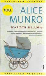 Munro, Alice: Kallis elämä