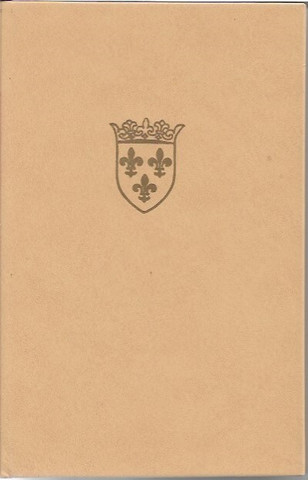 Dumas, Alexandre: Kuningatar Margot