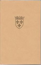 Dumas, Alexandre: Kuninkaan narri