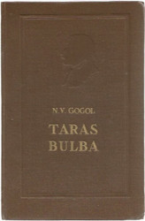 Gogol, N.V.: Taras Bulba