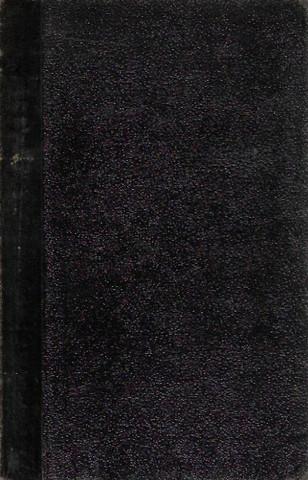 Ignatius: Suomen Maantiede Kansalaisille
