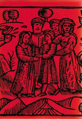 Korpiola, Mia: Between Betrothal and Bedding