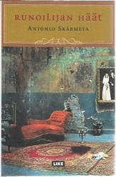 Skarmeta, Antonio: Runoilijan häät